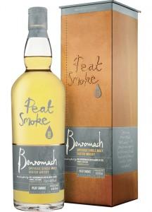benromach_peat-smoke_2006_800