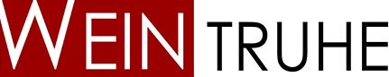 Wein-Truhe |Weinshop | Weinhandel