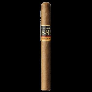 Villiger1888-Minuto